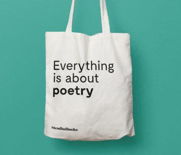 tote-poetry